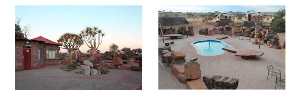 Fotosafari-Namibia-Fotoreise-Afrika-koecherbaumwald-12