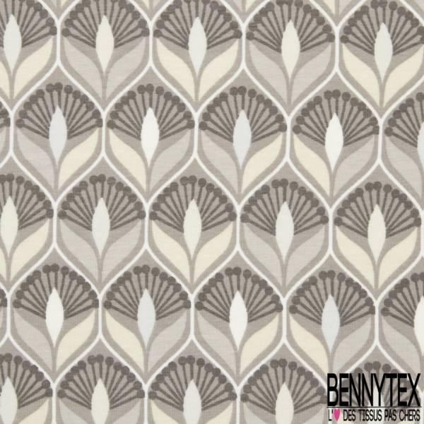 coton imprime bennytex bennytex