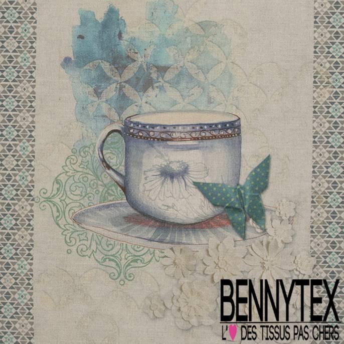 lin bennytex bennytex