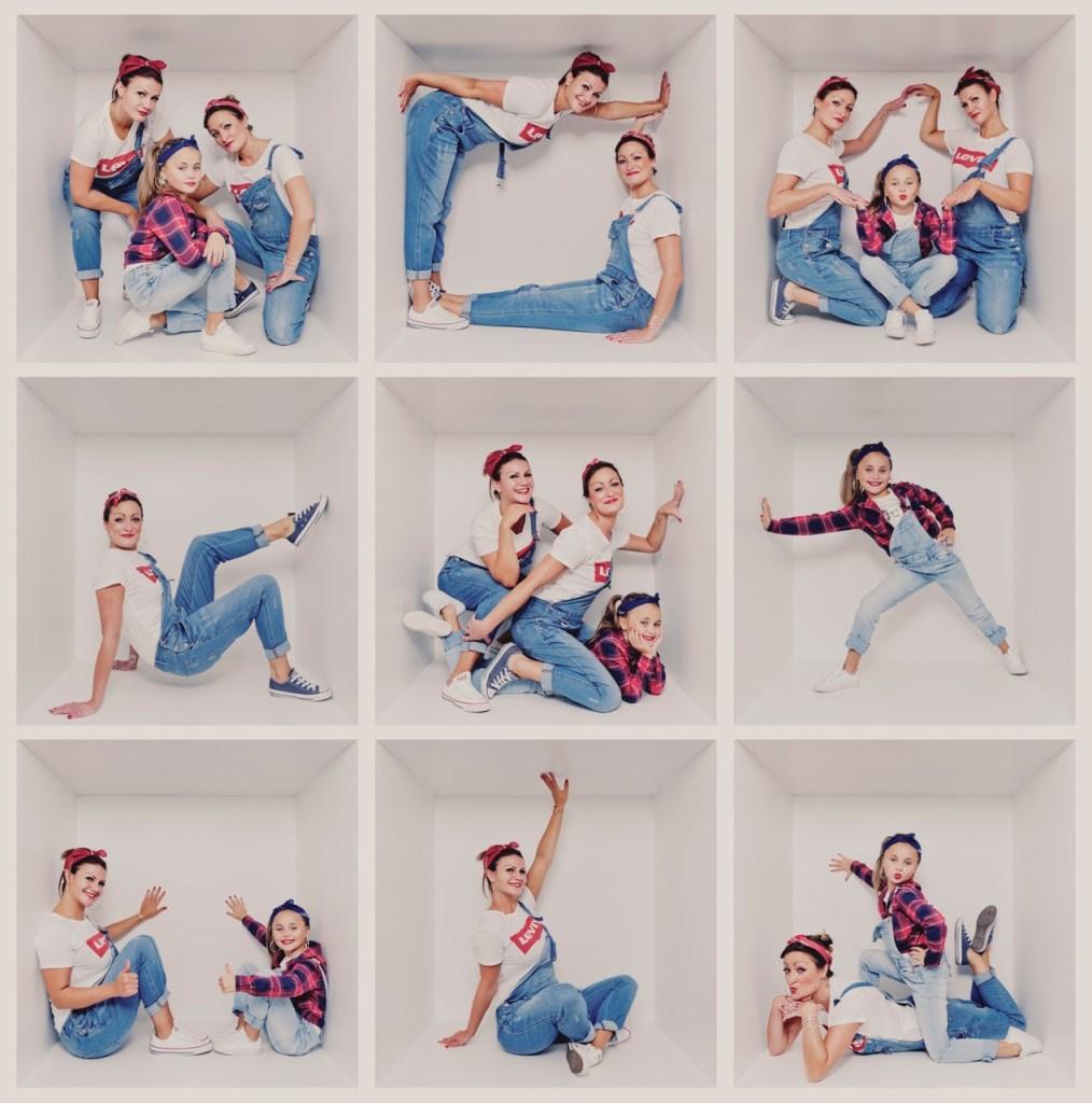 Family Box Benoît Hogedé Images