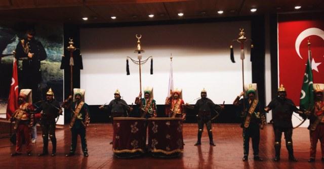 askeri-muze-mehter-takimi