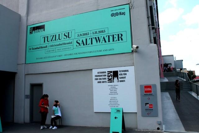 14-istanbul-bienali-istanbul-modern