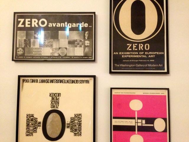 zero-sergisi-sabanci-muzesi