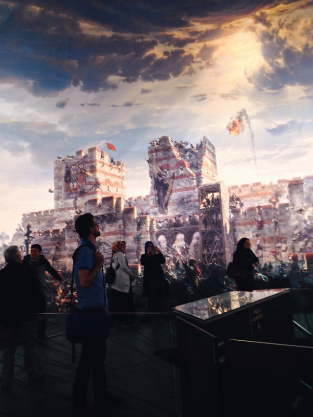 panorama-1453-tarih-muzesi
