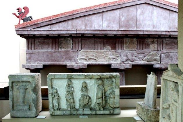 arkeoloji-muzesi-1