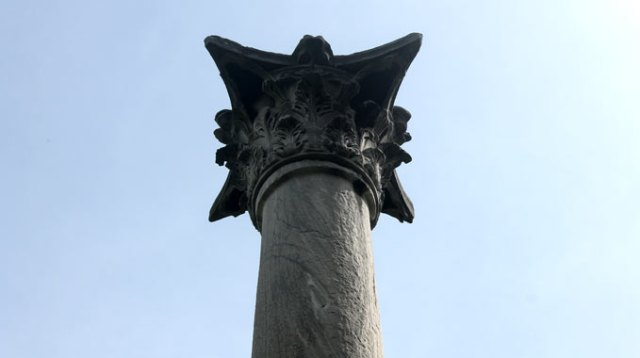 gotlar-sutunu-gulhane-parki
