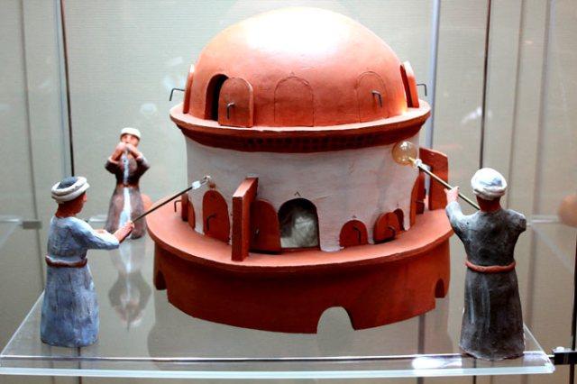 islam-bilim-ve-teknoloji-tarihi-muzesi