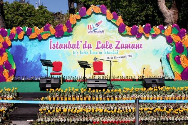 istanbulda-lale-zamani