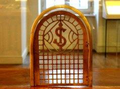 iş-bankasi-muzesi