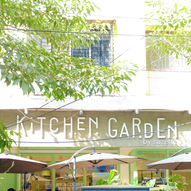 kitchen garden by suzette mumbai