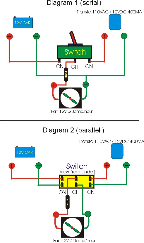6 pin toggle switch wiring diagram with Wiring A 12v Rocker Switch Free Download Diagrams on Spdt Switch Wiring Confusion besides Wireless Backup Camera Monitor AZ RV Cam Truck Trailer Rear View IR Night Vision License Plate as well Reversing Toggle Switch Diagram moreover 5 Post Relay Wiring Diagram likewise Double Throw Switch Wiring Diagram.