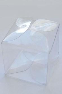 box1-4