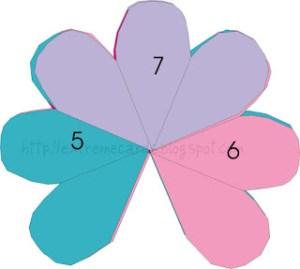 ดอกำม้5