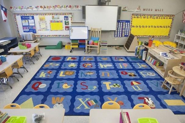 Kindergarten-Classroom-Rugs