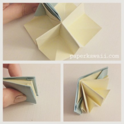 Origami-Popup-Book-Tutorial-09