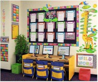 cheap-classroom-decorating-ideas