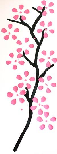 cherry-blossom-art-final