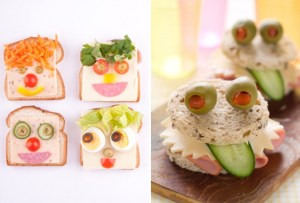 food_art-_sandwiches