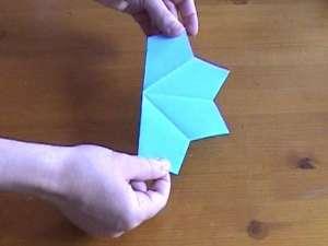 lotuscard6