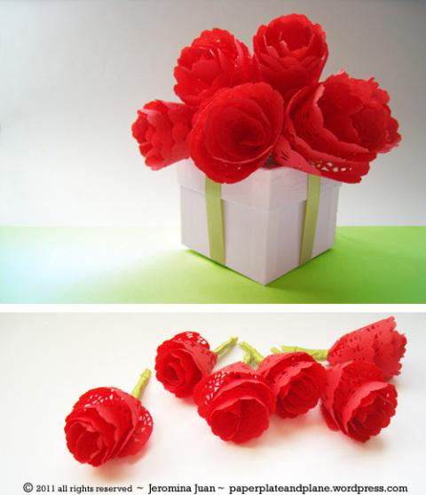 doily flower1