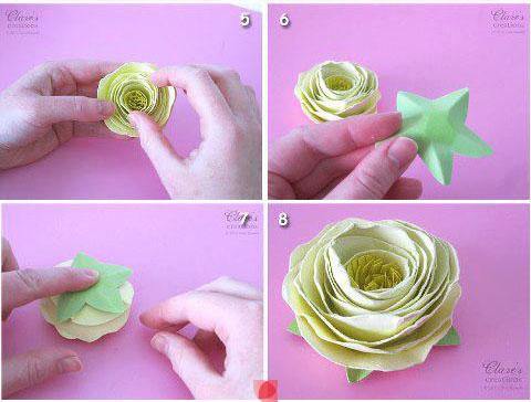 flower1-3