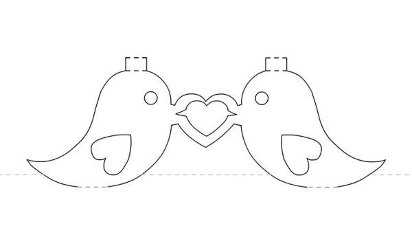 tweet-love-3