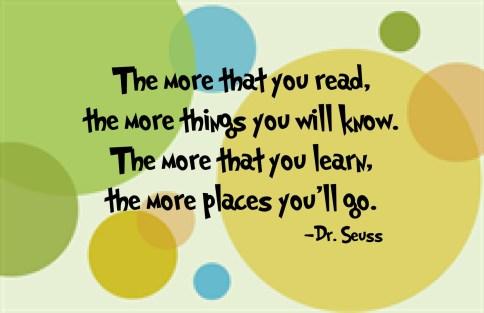 y read4