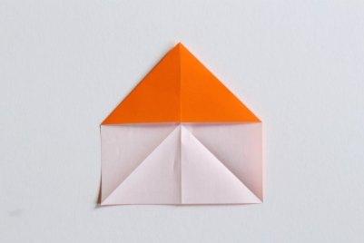 stars-middle-fold