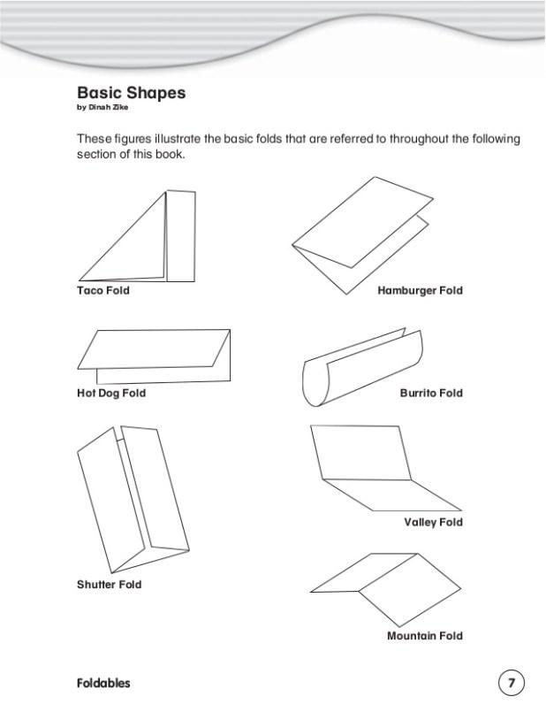 foldables-8-638