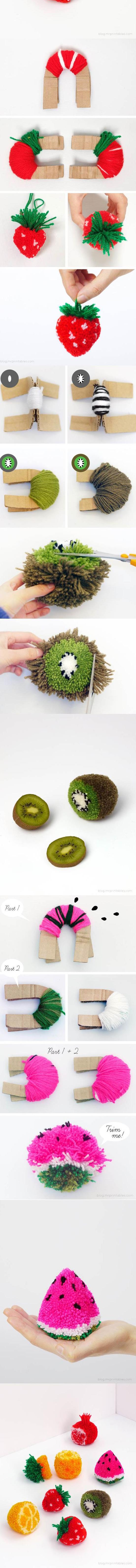 fruit pom2