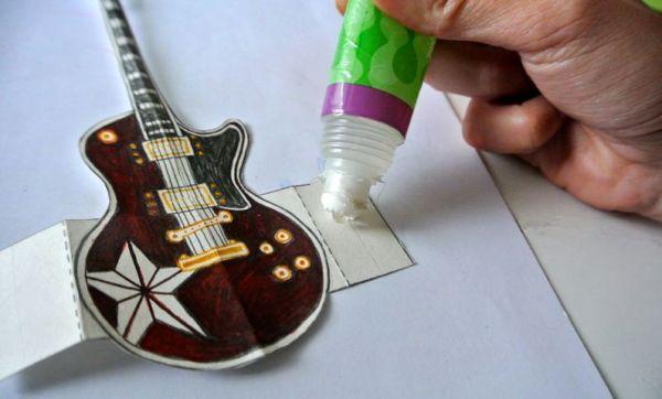 guitar1-6