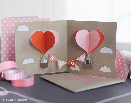 velentines_day_card_popup