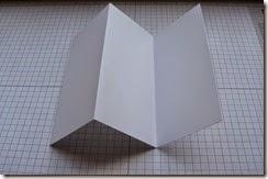 slide1-3