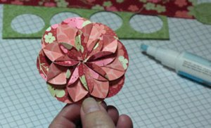 dahlia-fold-step-6-revised