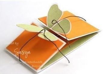 butterfly1-1