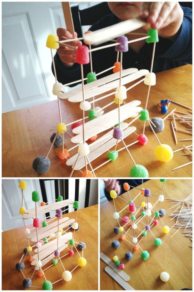 gumdrop-bridge-building-engineering-activity-toothpicks-gumdrop-building-680x1024