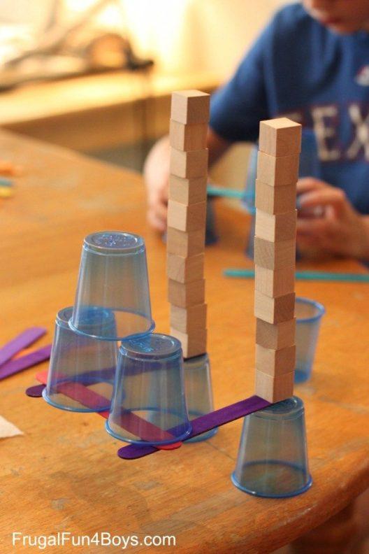 craft-stick-building-8-edited-683x1024