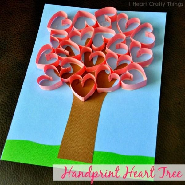 h card1