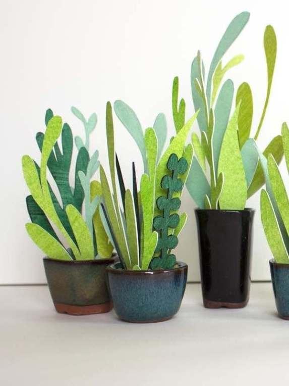 plant1-2