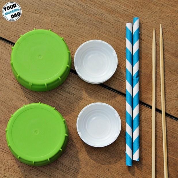 rubber-band-car-supplies