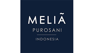 Melia Purosani Indonesia