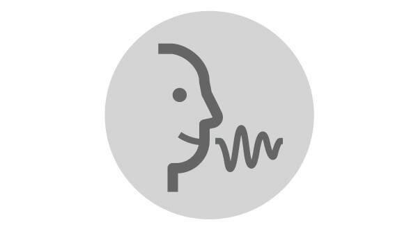 tk800-vocais puros
