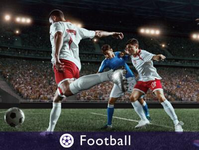 tk800-sound-mode-football