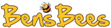 bens bees
