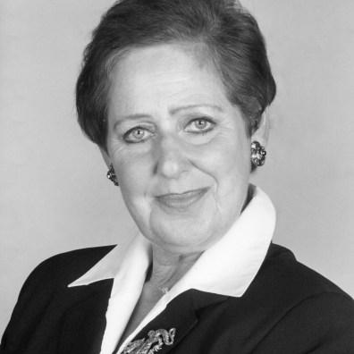 Carole S - Benson's Agency Event Staff