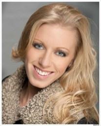 Hayley L - Benson's Agency Event Staff