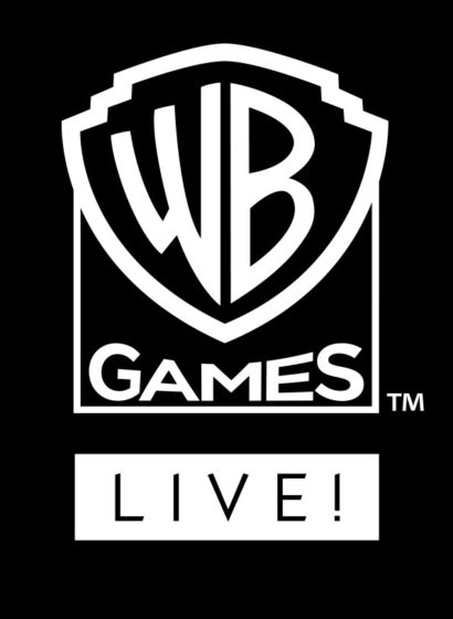 Watch WB Games LIVE From E3 This Week BenSpark Family