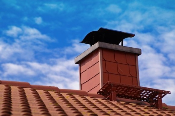bay-area-residential-roofing-summer-maintenance