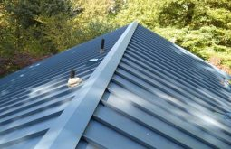 Oakland commercial roofing