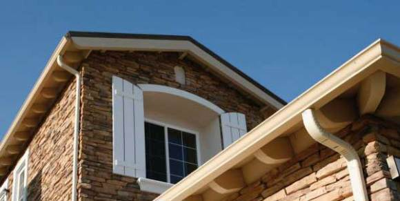 Residential Roof Repair and Gutter Installations